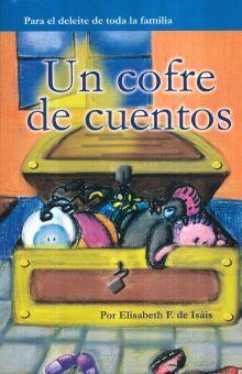 UN COFRE DE CUENTOS / 2 ED.