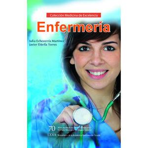 FARMACOLOGIA APLICADA EN ANESTESIOLOGIA. ESCENARIOS CLINICOS