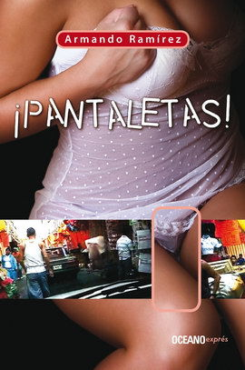 PANTALETAS