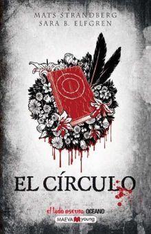 CIRCULO, EL / TRILOGIA ENGELSFORS 1