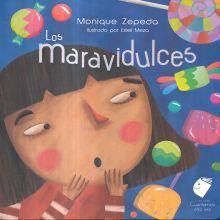MARAVIDULCES, LOS / PD.