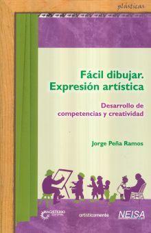 FACIL DIBUJAR. EXPRESION ARTISTICA