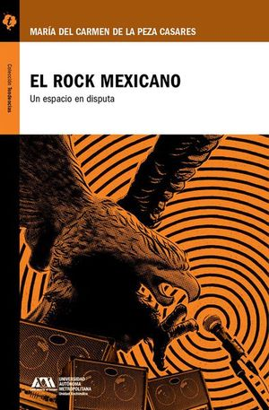 ROCK MEXICANO, EL