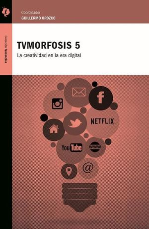 TVMorfosis 5