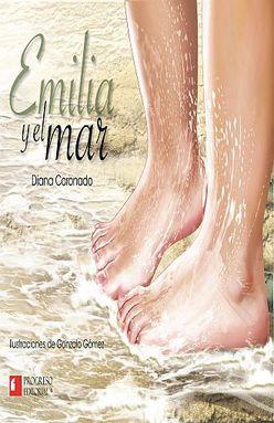 EMILIA Y LA MAR