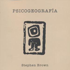 PSICOGEOGRAFIA