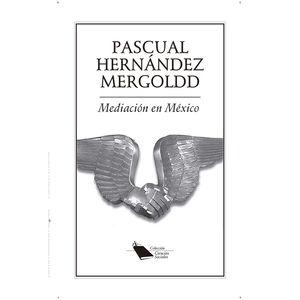 Mediación en México