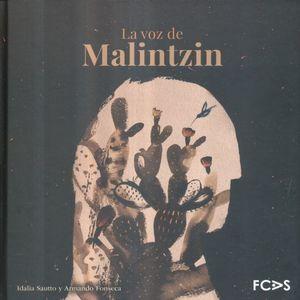 VOZ DE MALITZIN, LA / PD.