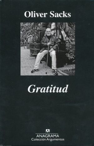 GRATITUD / PD.