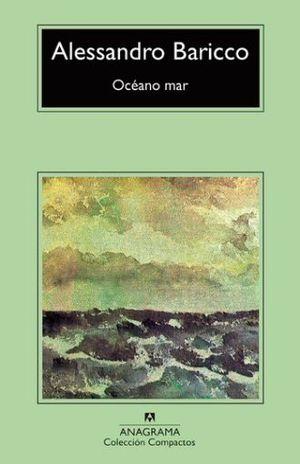 OCEANO MAR