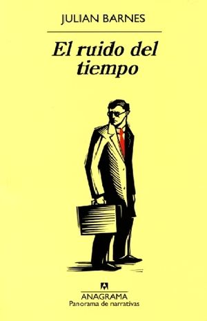 RUIDO DEL TIEMPO, EL