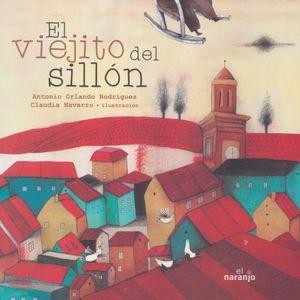 VIEJITO DEL SILLON, EL