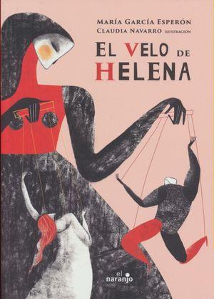 VELO DE HELENA, EL