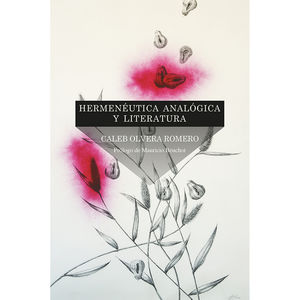 HERMENEUTICA ANALOGICA Y LITERATURA