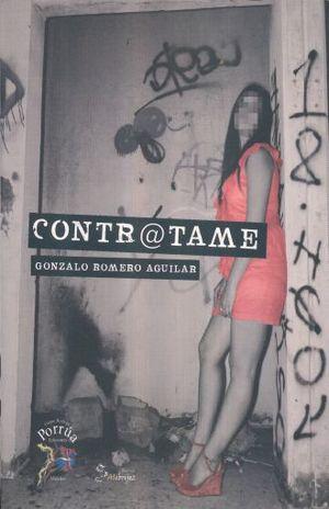 CONTR@TAME