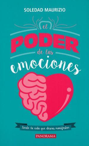 PODER DE LAS EMOCIONES, EL