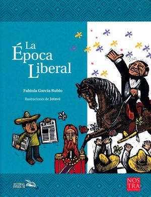 EPOCA LIBERAL, LA