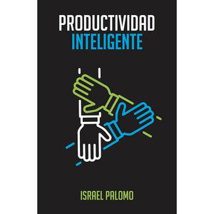 Productividad inteligente