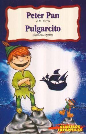 PETER PAN / PULGARCITO