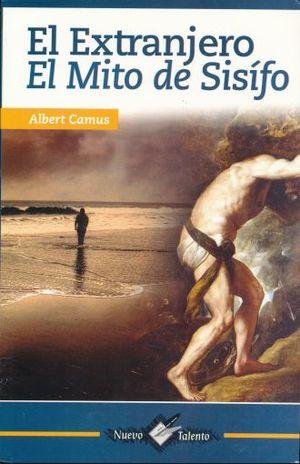 EXTRANJERO, EL / EL MITO DE SISIFO