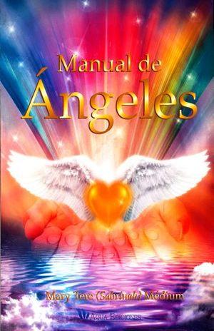 MANUAL DE ANGELES