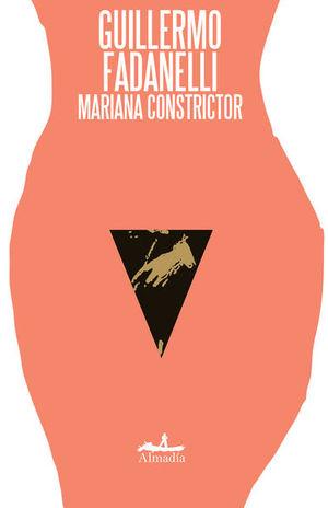 MARIANA CONSTRICTOR