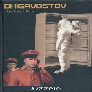 DHIGAVOSTOV
