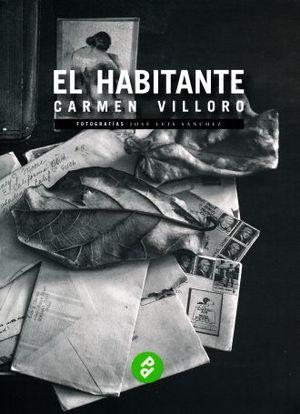 HABITANTE, EL