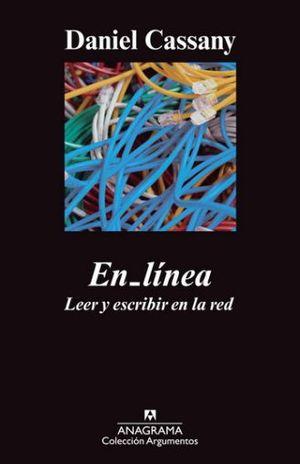 EN - LINEA. LEER Y ESCRIBIR EN LA RED
