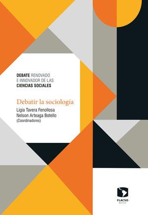 Debatir la sociología