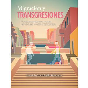 Migración y transgresiones