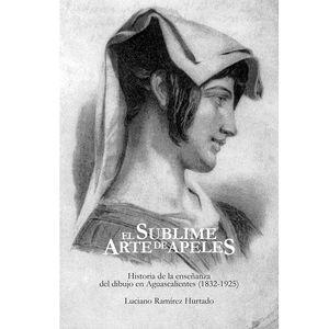 El sublime arte de Apeles