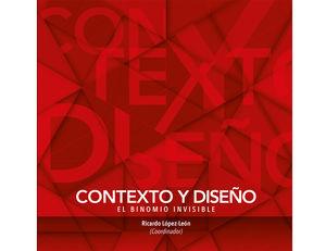 Contexto y Diseño