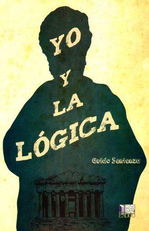 YO Y LA LOGICA