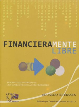 Financieramente libre