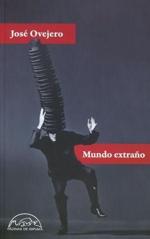 MUNDO EXTRAÑO