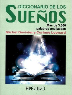 Diccionario de los sueños