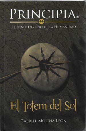 Principia, origen y destino de la humanidad / 2 ed.