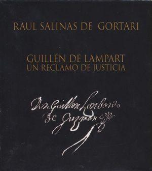 Guillén de Lampart. Un reclamo de justicia / 6 tomos (estuche)