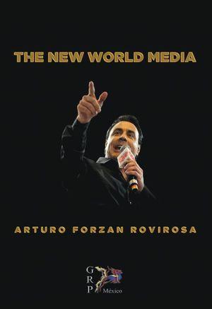 The new world media