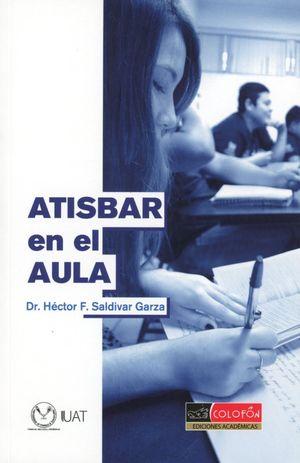 ASTIBAR EN EL AULA