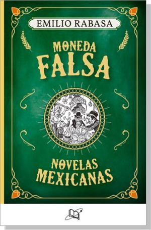 MONEDA FALSA