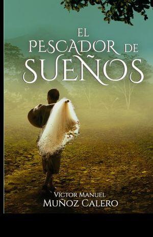 PESCADOR DE SUEÑOS, EL