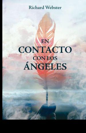 EN CONTACTO CON LOS ANGELES