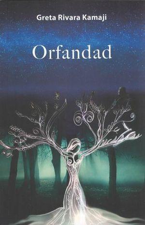 ORFANDAD