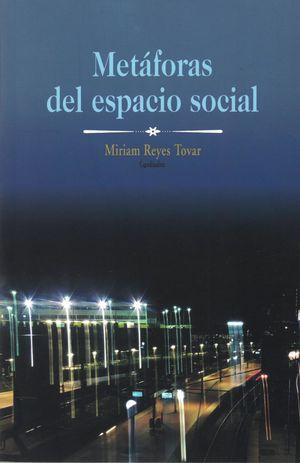 Metáforas del espacio social