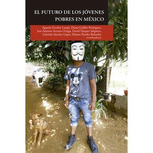 El futuro de los jóvenes de bajos ingresos en México