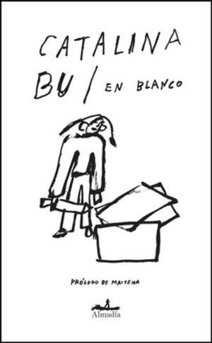 EN BLANCO