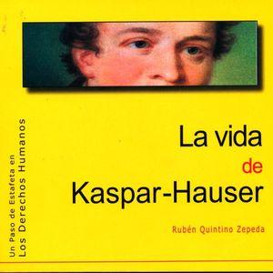 VIDA DE KASPAR HAUSER, LA