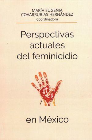 Perspectivas actuales del feminicidio en México